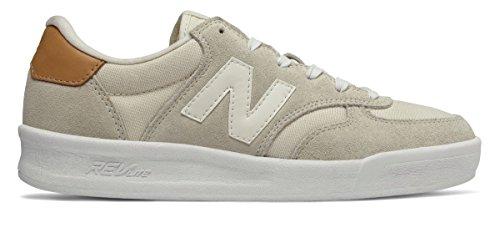 (ニューバランス) New Balance 靴?シューズ レディースライフスタイル 300 Angora US 10 (27cm)