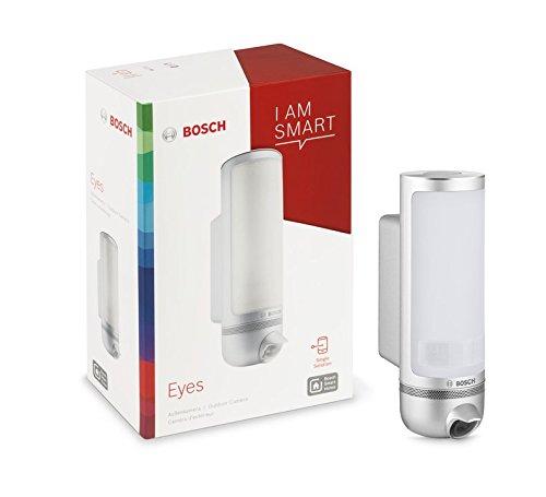 Bosch F01U314889 Eyes Caméra extérieure