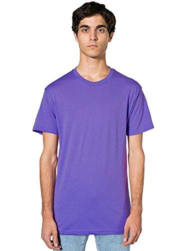 american-apparel-men-50-50-crewneck-t-shirt