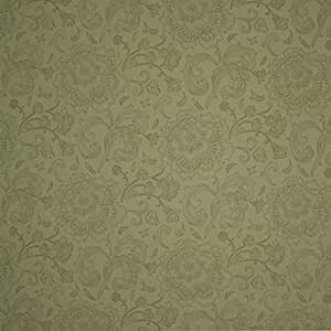 SkiptonWall Wallpaper Cardif collection - 8203-88