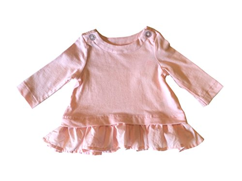 baby-gap-long-sleeve-ruffle-shirt-pink-0-3