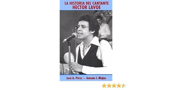 Cada Cabeza Es Un Mundo Hector Lavoe Ebook Download