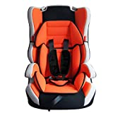 Replacement Parts/Accessories to fit NUNA Strollers and Car Seats Products for Babies, Toddlers, and Children