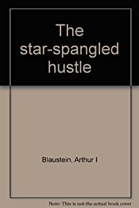 The star-spangled hustle by Doubleday
