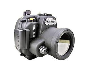 Polaroid Dual Handle Underwater