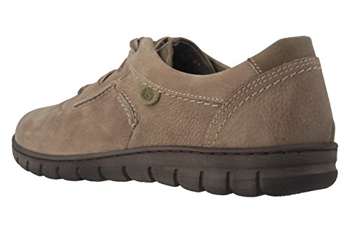 Josef Seibel Steffi Son 07 - Zapatos Mujer pardo