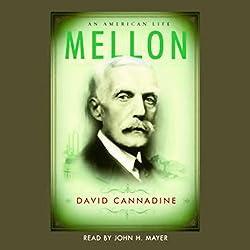 Mellon