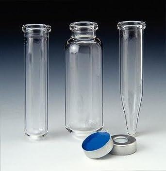 Amazon.com: Microondas reacción viales – VWR microondas ...