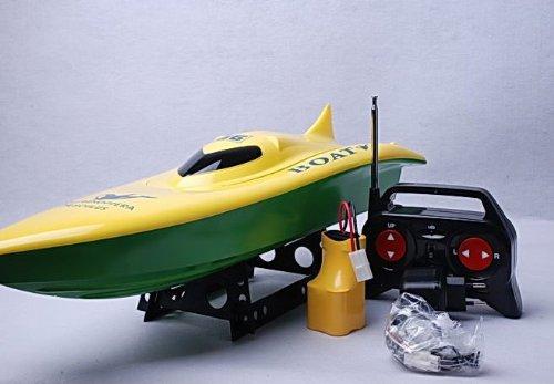 価格は安く バレエノープテラ 筋肉レーシングボート23インチ。 B07HM43W97 B07HM43W97, きれいみつけた:3b61980b --- a0267596.xsph.ru