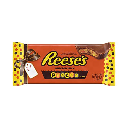 2 pound reeses cup - 6