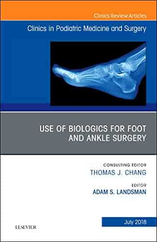 Shopping Podiatry Allied Health Professions Medical Books