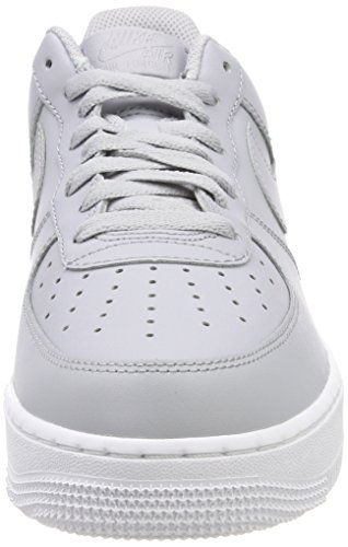 Uomo 07 Gerry Multicolore Force Fitness 1 Grey wolf Da Weber Air 010 Scarpe 8Bwq8