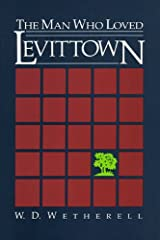 The Man Who Loved Levittown (Pitt Drue Heinz Lit Prize) Kindle Edition