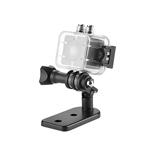 Underwater Hd Ip Camera - 8