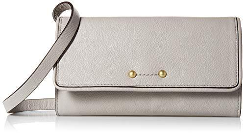 Cole Haan Jade Leather SMARTHPHONE Crossbody Bag, - Clutch Leather Haan Cole