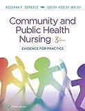 Community & Public Health Nursing: Evidence for