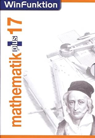 winfunktion mathematik plus 17
