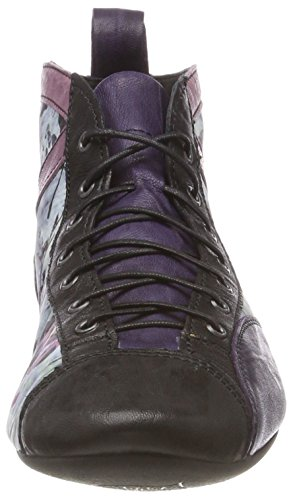 Guad 09 kombi Desert sz 383288 Think Boots Women''s U8Hwvv