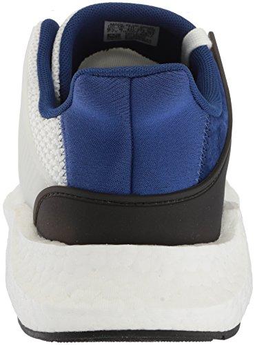 Baskets Eu Adidas Homme Originals Blanc Weiß noir Pour 42 5vnOF8R