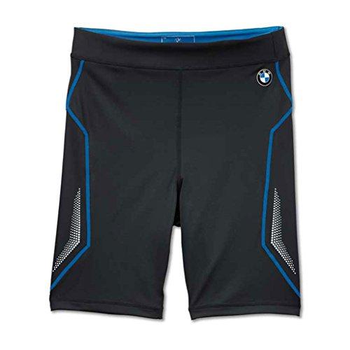 bmw-athletic-sport-shorts-mens-large