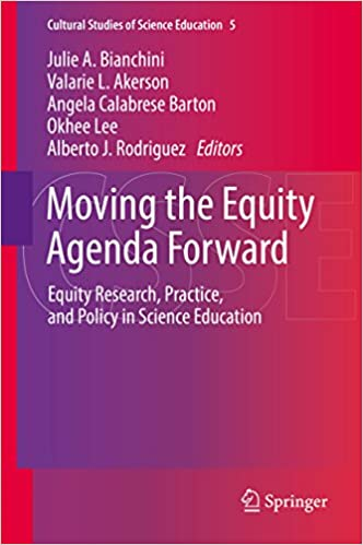 Amazon.com: Moving the Equity Agenda Forward: Equity ...