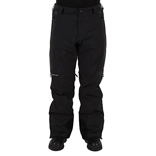 686 Smarty Weapon GORE-TEX Insulated Snowboard Pant Mens - 686 Snowboard
