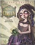 Misty Circus