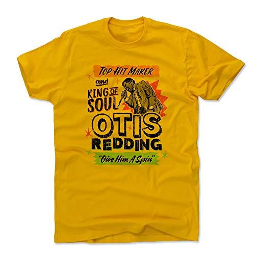 otis redding shirt - 7