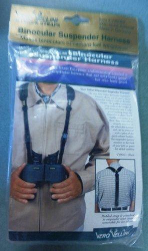 Vero Vellini Binocular Suspender ()
