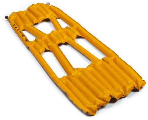 Klymit Inertia X-Lite Camping Mattress (Orange, Small), Outdoor Stuffs