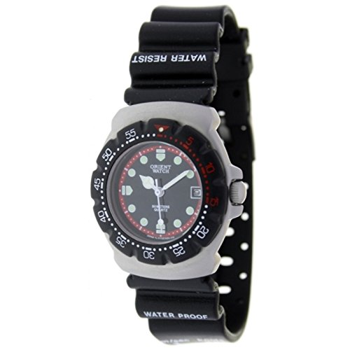 Reloj - Orient - Para - 178742-J