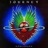 Journey / Evolution