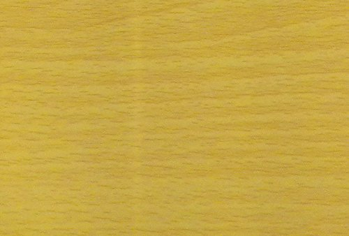 Review Faux Light Wood Grain Contact Paper Self-Adhesive Decorative Covering in By OTC by NEWCOMERS