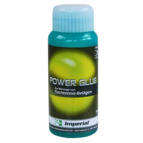 IMPERIAL Power Glue Pinselflasche (250 ml)