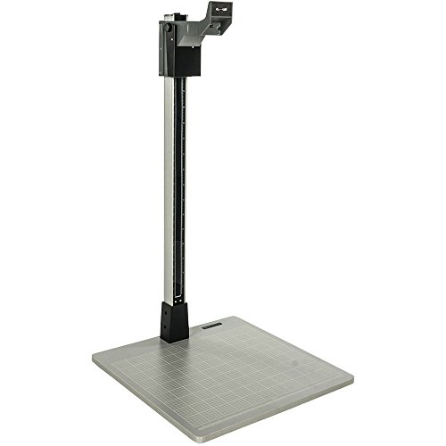 SMITH VICTOR PRO 42'' COPY STAND by Smith-Victor