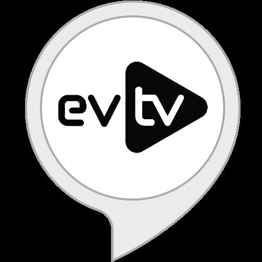 EVTV Noticias