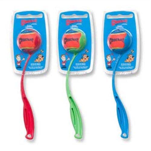 Chuckit! Sport 12M Launcher (Colors Vary), My Pet Supplies