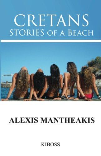 CRETANS  Stories of a Beach