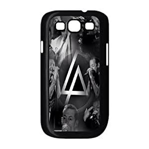 High quality Rock band Pop-Linkin Park protective case cover For Samsung Galaxy S3 HQV479687255