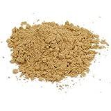 Calamus Root Powder Organic - Starwest Botanicals 4 oz