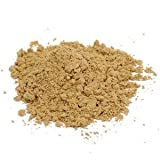 Calamus Root Powder Wildcrafted Review
