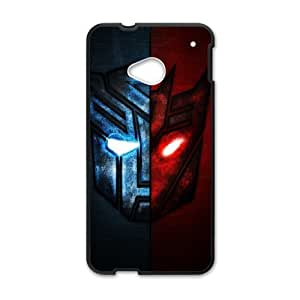 HTC One M7 Phone Case Transformers Gn6917