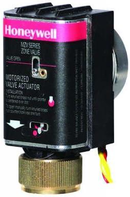 Honeywell MZV525