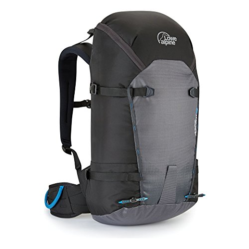 Lowe Alpine Ascent 32 Pack - Onyx from Lowe Alpine