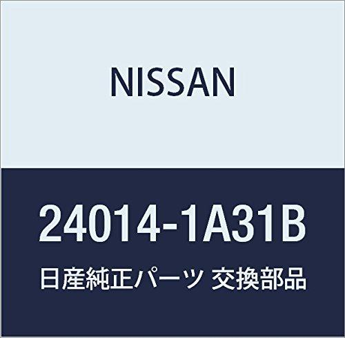 NISSAN(ニッサン)日産純正部品 ハーネス 77014-68597 B01FWD74DA -|77014-68597