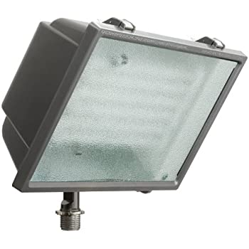 temperature led light our your flood p price fluorescent dimmable htm choose outdoor white color warm