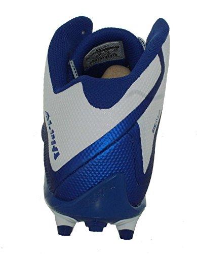 Nike Alfa Pro 2 3/4 Td Pf
