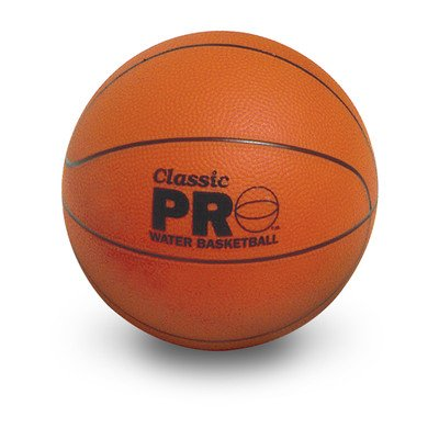 Poolmaster Classic Pro Water Basketball