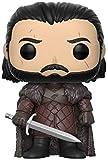 Funko Figura Game of Thrones, Jon Snow Toy Figure