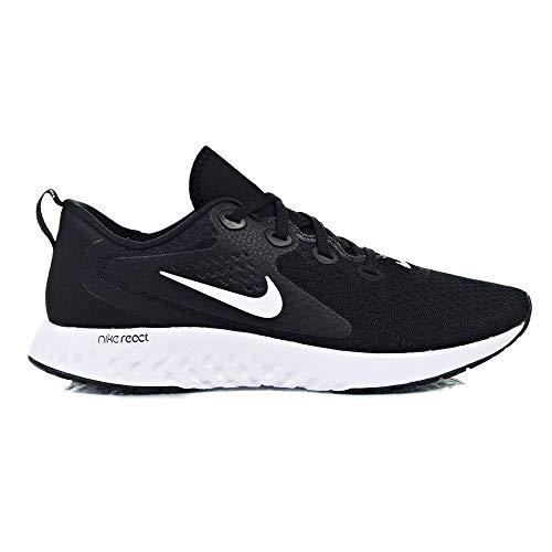 white Uomo Da React black Scarpe 001 Nike Legend Running Nero xfqwO8Avn